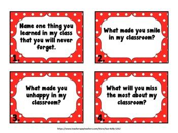 How My Teacher Measures Up - Teacher Evaluation by Student