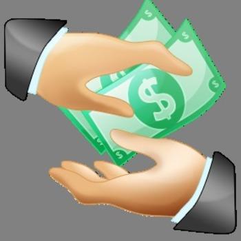 Economics: How People Make Money