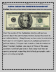 How Should Andrew Jackson Be Remembered