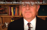 How Social Media Can Help You In Your Teaching Job Hunt