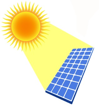 How Solar Cells Work Internet Assignment Computer Science