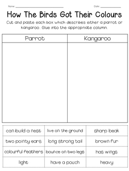 Original in addition Original furthermore Original besides Original together with Original. on kindergarten cut and paste math worksheets