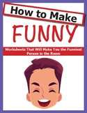 How To Be The Funniest Person in Classroom