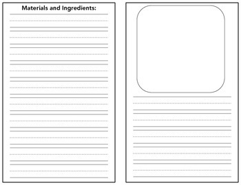 """""""How To"""" Booklet Template for Publishing"""
