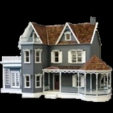 How To Build A Doll's House