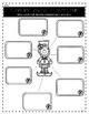 How To Catch a Leprechaun Book Companion Activites