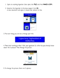 How To Create A Hyperdoc