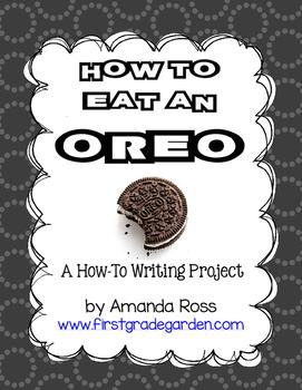Persuasive Writing Primary Resources