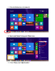 How To Extend Your Screen on a PC (Windows)