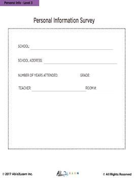 original-4412729-4 Online Form Filling Job For Students on