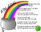 How To Get a Leprechaun Unstuck From A Pot of Gold