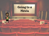 How To: Going to the Movies