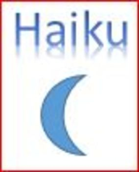 Haiku How-To
