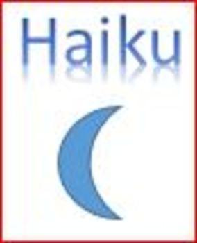Haiku How-To