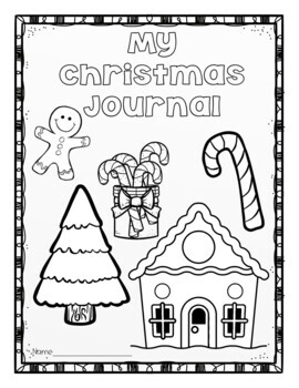How To Make A Gingerbread House Creative Writing and More!