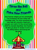 How To Make Friends and Keep Them, Grades 2-3