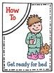 How To Procedural Text Topics