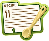 How To Read a Recipe
