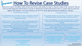 How To Revise A Case Study