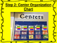 How To Run Differentiated Centers in Your Classroom