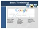 How To Search the Internet Quickly and Effectively PowerPoint