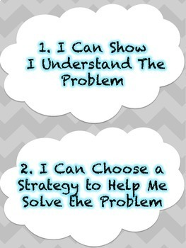 How To Be a Champion Math Problem Solver