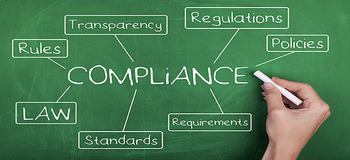 How To Teach Children To Be Compliant