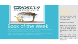 How To Wash a Woolly Mammoth - Examining Procedure Texts