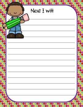 How To Write A Kind Letter To My Teacher