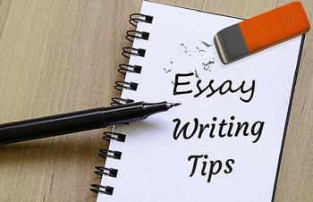 How To Write Essays - Presentation