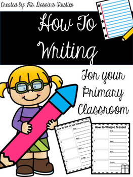 #memoriesdeal How To Writing