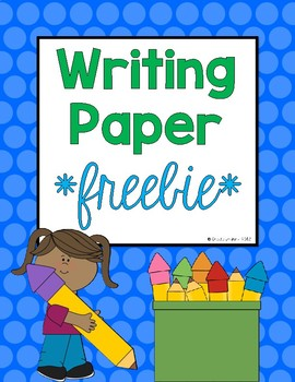 How To Writing FREEBIE