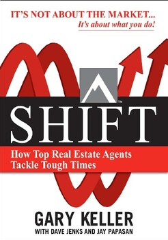 How Top Real Estate Agents Tackle Tough Times