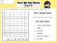 How We Get Home Clip Chart & BONUS Roster and Graphing Activity