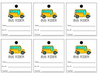 image about Printable Backpack Tags titled FREEBIE How We Shift Dwelling Clip Chart and Backpack Tags