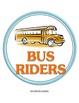 How We Go Home Student Transportation Organizer