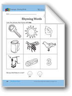 How We Use Plants: Language and Math Activities