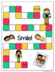 How You Grew  - Common Core Connections -Treasures Grade 1