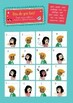 How are you feeling today? - Emotions Activity