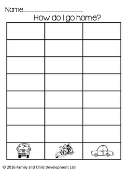 How do Dinosaurs go to School Book Extension Study (activities and printables)