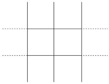 How do I make my own GRAPHIC ORGANIZER? editable  FREEBIE