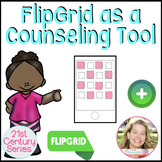 Flipgrid as a Counseling Tool
