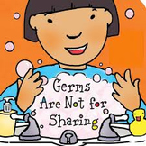 How do we prevent the spread of germs in the classroom?