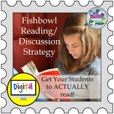 Fishbowl Strategy