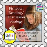 Fishbowl Strategy
