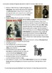 How important were the Suffragettes in gaining the vote for women? 8-page lesson