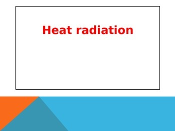 How is heat important in our lives?