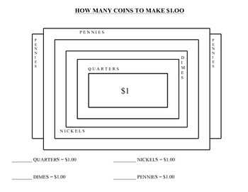 How many Coins