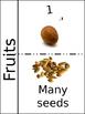 How many seeds