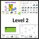 *Adapted book GROWING BUNDLE: how many, what size, what?